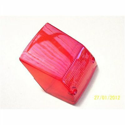 Ktm Exc Egs Trail Tail Lamp Lense 50314041100