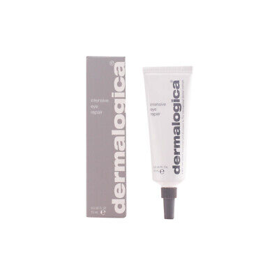 Cosmétique Dermalogica women GREYLINE intensive eye repair 15 ml