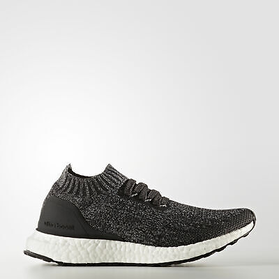 adidas UltraBOOST Uncaged Shoes Kids'