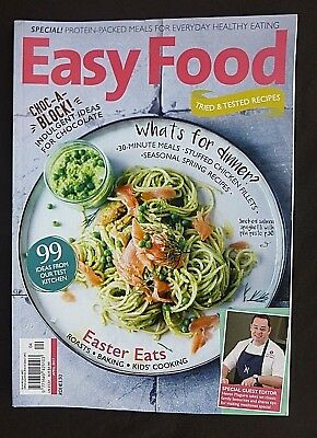 Easy Food, April 2017, Cooking For Baby, Spring Recipes, Tomatoes, Easter Roasts