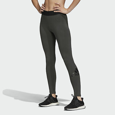 adidas Must Haves Badge of Sport Tights Women's