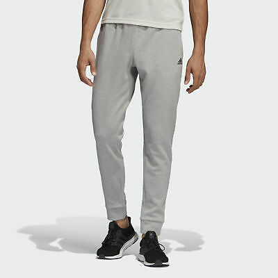 adidas ID Stadium Pants Men's