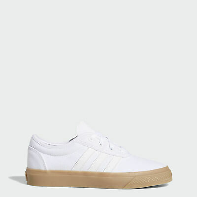 adidas Adiease Shoes Kids'