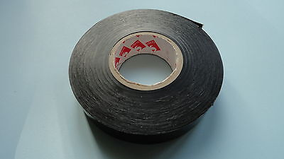 Non adhesive PVC Harness Tape