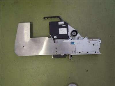 Hover Davis MPF02-32 HDIP-0020 Feeders Pick and Place SMT PCB