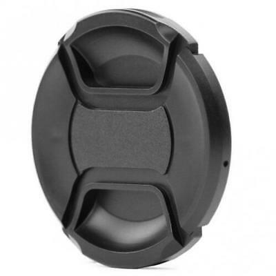 LC-52  front  cap  , fits  camera lens with 52mm size  filter thread universal