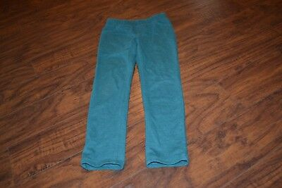 A9- Jumping Beans Cotton Blend Leggings Size 6