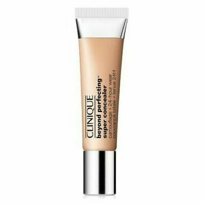 Clinique Anti Cernes Couvrance Totale Waterproof 10 Moderately Fair Val 25€