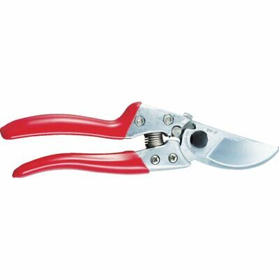 "Ars pruning shears VS-9Z ""AirMail"