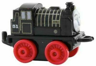 Thomas /& Friends Minis CLASSIC GATOR Train Engine Fisher Price NEW *LOOSE*