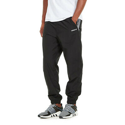 EQT Blocked Wind Pant adidas for sale online | eBay