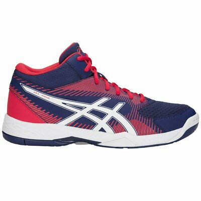 ASICS GEL TASK Mt B753Y 0133 Women's For Volleyball & Other