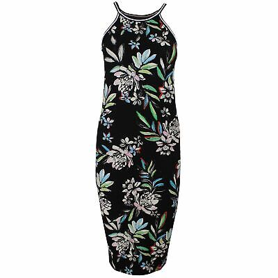 Superdry Tianamidi Femmes Alice Tropical Robe