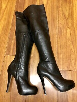 Winter Wide Fitting Womens Fly London Extra Yust Mid Calf 54ARjLc3q