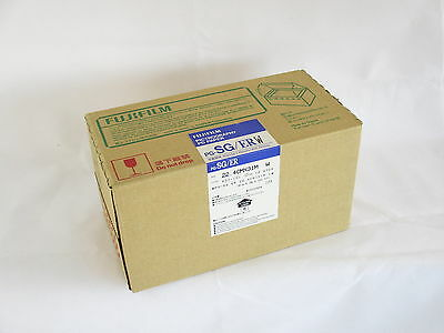 Fujifilm PG-SG/ER W 22.4cm x 31M Pictrography PG Paper Standard Weight Glossy