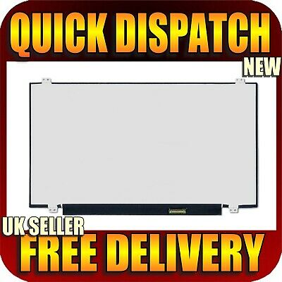 "Compatible For TV140FHM-NH0 14"" LED LCD Laptop Screen FHD IPS Display Panel"