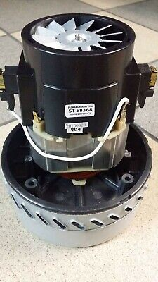 Brand New Motor Turbine For Vacuum Karcher Puzzi 100 200 300