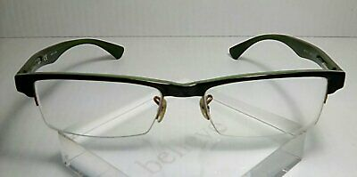 df9c05349f544 Ray-Ban RB 7012 2489 53  17 140 Eyeglass Sunglass Frames  39.99