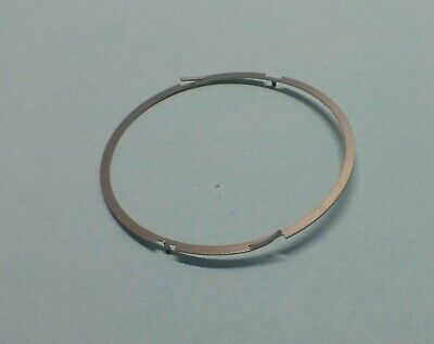 SEIKO BEZEL SPRING SKX007 SKX009 (Part No.8133-2879) (60 CLICKS) 7S36-0020