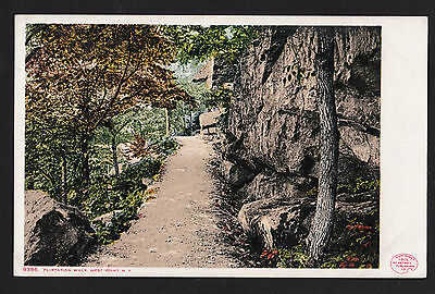 New York, US States, Cities & Towns, Postcards, Collectibles