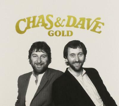 Chas & Dave - Gold Collection - The Best Of / Greatest Hits 3CD NEW/SEALED