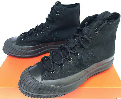 Under Armour UA Stellar 1239001-001 EMS Black Ops SWAT Tactical Boots Men's 9