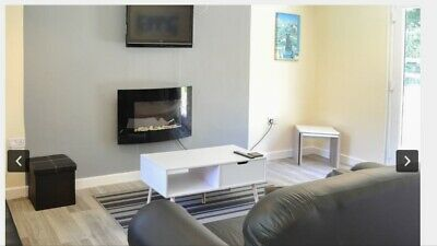 11th July 2020 Nr St Ives Cornwall 3 Bed 2 Bath Holiday Home Gold*  Cottage