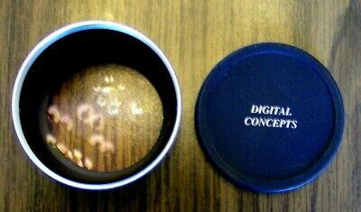 Digital Concepts High Definition 2X Telephoto Lens