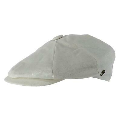 dd3b5b39b3 NEW EPOCH HATS Company Men's Wool Felt Outback Hat with Grosgrain ...