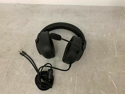 LOGITECH G231 PRODIGY Gaming Headset Microphone for Xbox PS4