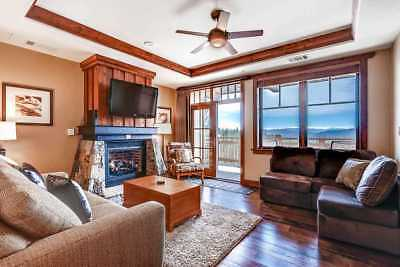 6 Nights: Breckenridge Condo by RedAwning ~ RA43963
