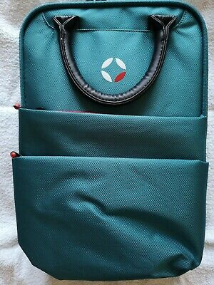 VULSINI Mini Heating Bag