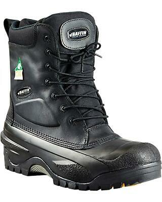 45e5676090f1 Baffin Men s Workhorse Safety Boot - Safety Toe - 7157-0238-001