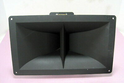Decca Kelly Ribbon Tweeter==NOS Ribbon