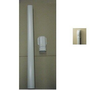 Air Conditioning Trunking - Outlet Kit