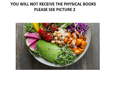 The very best of the keto diet - Get them right now -  read description