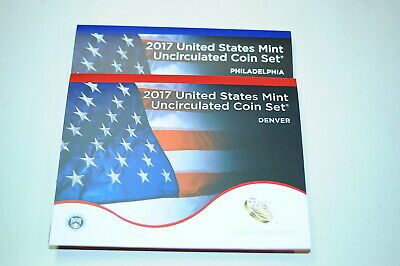 2019  US MINT SET wCOA SEALED BOX *HERE NOW, SHIPPING *W* LINCOLN PENNY ALSO