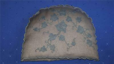 Unused Vintage MARGHAB Tea Cosy with ENGLISH IVY Design *MADEIRA *In Box
