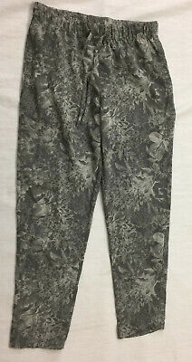 Xhilaration Sleepwear Womens Pants Size S