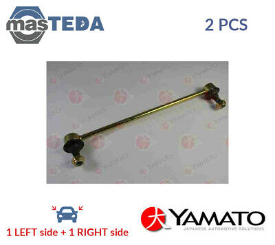 />/> 2x Febi 41184 Front Stabiliser Anti Roll Bar Drop Links  /</<
