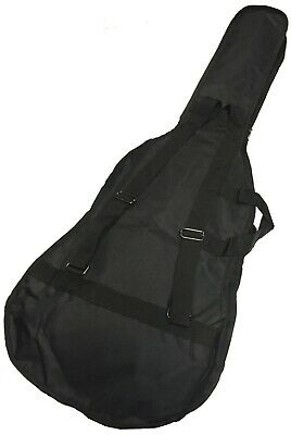 Classical Guitar 3/4 Size Carry Bag Brand New In The Box