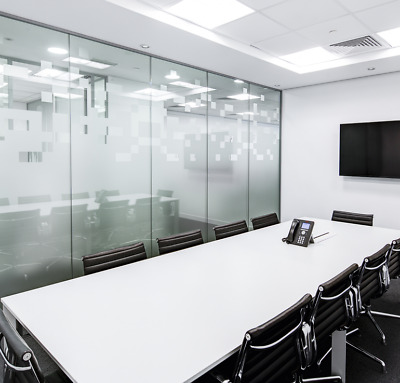 Cheap 10mm Toughened Glass Panels - NEW - Trade Prices - Cheap Glass Partitions