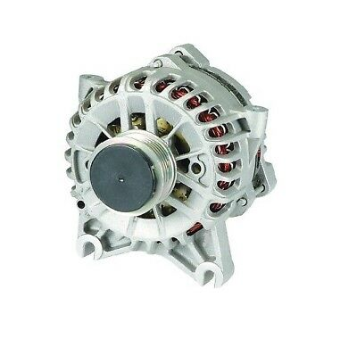NEU Lichtmaschine 135A  Ford Mustang Cabriolet 4.6 V8, Mustang 4.6 V8   250278A