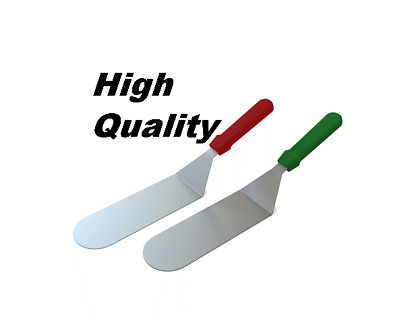 pizza lifter,spatula,cake lifter,omelet turner, cake icing,pizza turner,bakery
