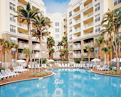 ~Vacation Village At Parkway, 74000 Annual Year Rci Points, Timeshare For Sale~