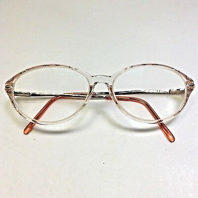 a9d436181f SOPHIA LOREN Zyloware Eyeglass Frames with Prescription or Reader Lenses  1525