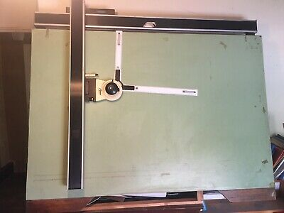 Drawing Board A0 Size