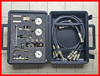 Tools 49-1232-670C BRAKE AND POWER STEERING BRAND NEW!!!