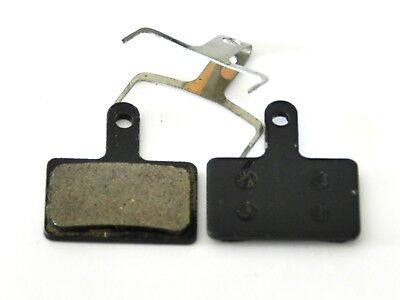 RACE MATRIX  TRP Spyre Uberbike Disc Brake Pads
