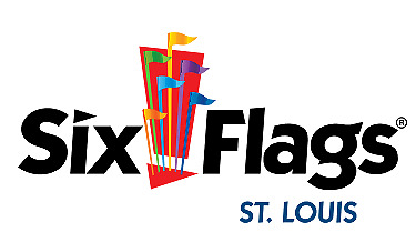 Six Flags The Great Escape One-Day-Ticket